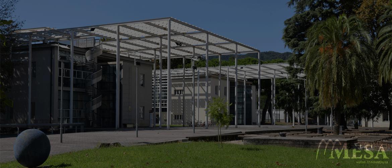 MESA_SfondoCampus