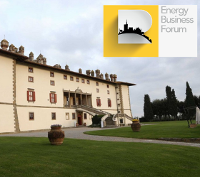 energy business forum