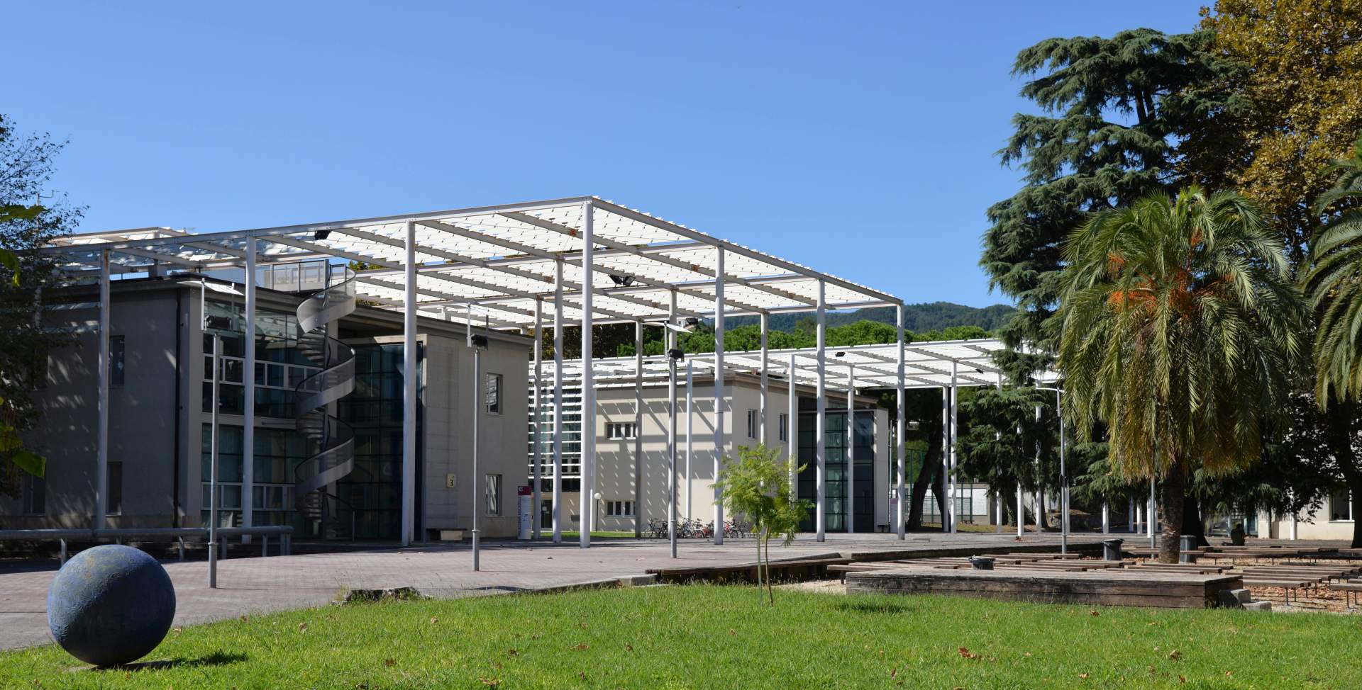 mesa-sede-campus-savona-homepage-1